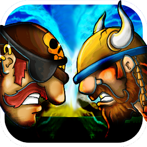 Free Apk android  Pirate's Revenge 0.8  free updated on