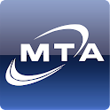 MTA Yellow Pages icon