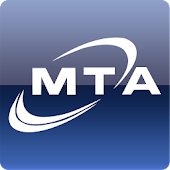 MTA Yellow Pages