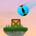 Ball Adventure icon