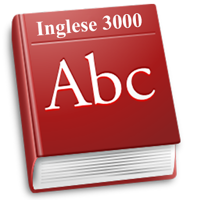 Dizionario Inglese 3000 Pro