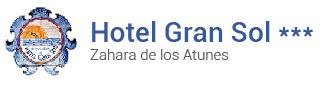 Gran Sol Hotel | Zahara de los Atunes | Web Oficial