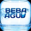 Beba Água - OFICIAL icon