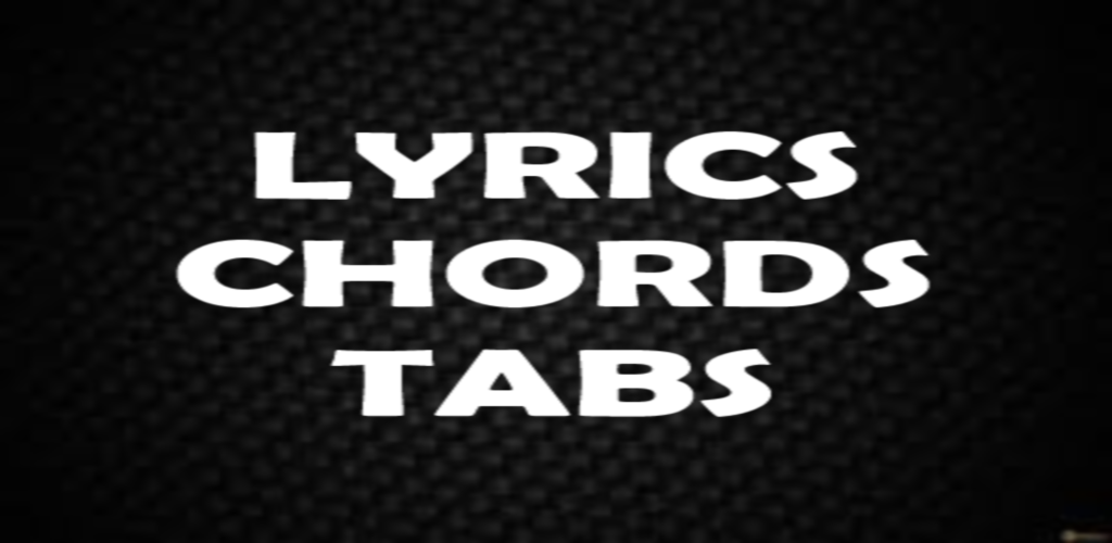 Muse Lyrics And Chords 30 Apk Download Comsechords Apk Free