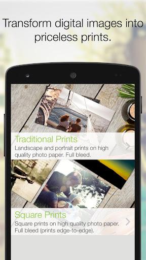 Go Photo Prints