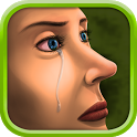 Depression Symptoms + Signs icon