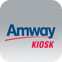 Amway Kiosk Europe and Russia icon