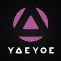 YaeYoe icon