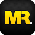 MISTER: Gay Men Chat & Dating logo
