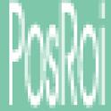 PosRoi2 logo