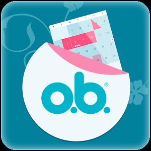 ob® Kalender App