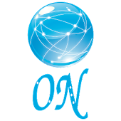 Onisha Net