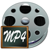 HD MP4 Video Player Pro