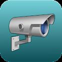 Line.CCTV icon