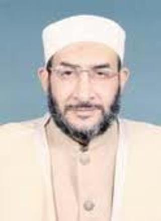 الرقية الشرعية د.احمد عبده عوض
