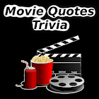 Movie Quotes Trivia icon