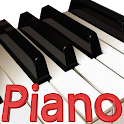 Piano Tutorial Free icon
