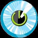 2Tam tracker icon
