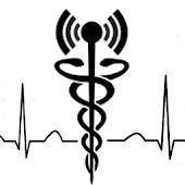 Genetium Cardiology