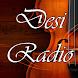Desi Radio-Hindi Tamil Punjabi