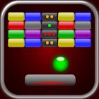 Bricknoid: Brick Breaker icon