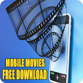 Mobile Movies Free Download