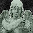 Graveyard Shift Nightmare FREE