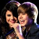 Tims Justin Selena Enigma icon