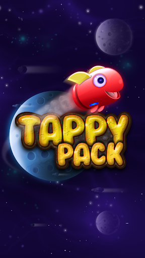 Tappy Pack
