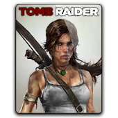 Tomb Raider Collectible Maps