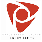 Grace BC Knoxville