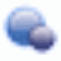 Detaysoft Phonebook logo