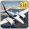 Real Airplane Flight Simulator 1.0.6 Apk