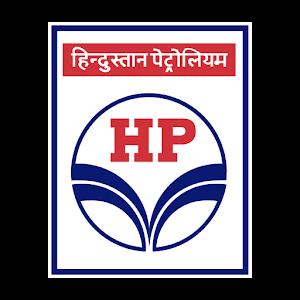 My HPCL