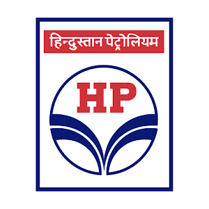 Hindustan Petroleum App