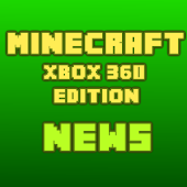 News for Minecraft  ( Xbox )