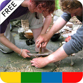 Outdoor Survival Skills - FREE