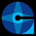 Gametel icon