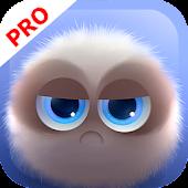 Grumpy Boo Pro