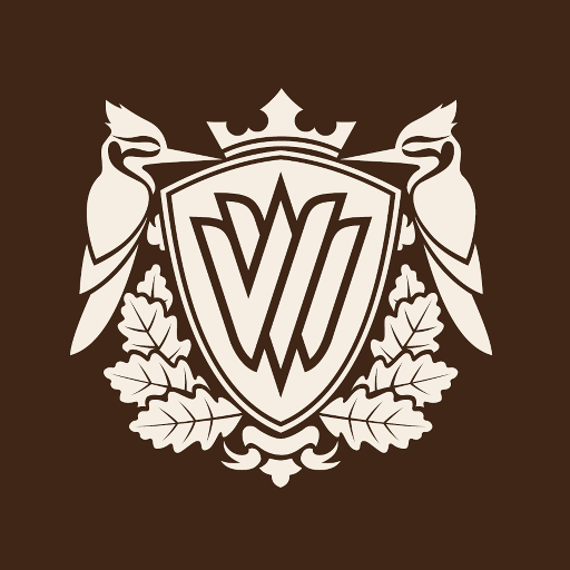 WoodenVilla