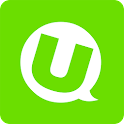 U Messenger - Photo Chat