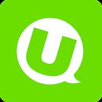 U Messenger - Photo Chat 2.6.1 Apk