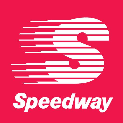 Speedway Fuel & Speedy Rewards