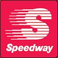 Speedway Fuel & Speedy Rewards download