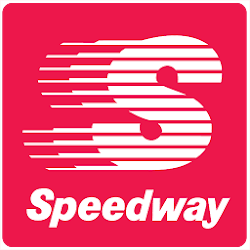 Speedway Fuel & Speedy Rewards