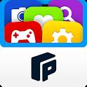 Podgate icon