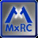 Mobotix Remote Control logo