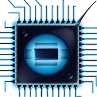RAM Manager Free 8.0.6