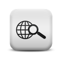 NZ Job Search icon
