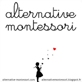 Alternative Montessori